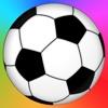 Soccer Hockey