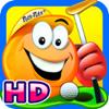 Putt Putt Golf HD!