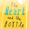 The Heart and the Bottle for iPad - Penguin Group USA
