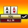Poker Tour Cam