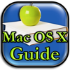 Killer Guide for Mac OS X