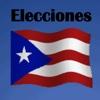 Election PR 08