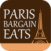 Paris Bargain Eats