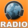 myRadios - Ecoutez les radios du monde en multitache - airplay - podcast
