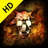 Doomsday: Hellraiser HD (3D FPS)