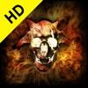 Doomsday: Hellraiser HD (3D FPS)