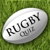 Big Rugby Quiz
