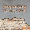 Plaster Wall Repairing Guide