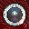 IP Cam Viewer for iPhone