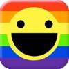 Gay - MyGayGo - LGBT Lesbian Gay Pride Event Guide