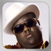 B.I.G. Booth
