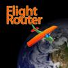 Flight Router 3D