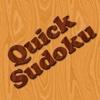 QuickSudoku