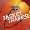 Reyer Basket Trainer