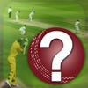 Big Cricket Quiz HD Lite