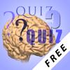 Free Primal Anatomy Quiz