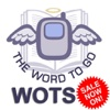 The Word 2 Go WOTS