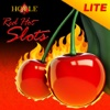 Hoyle Red Hot Slots: Lite