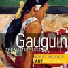 Gauguin - The Masterpieces