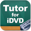 Tutor for iDVD - Noteboom Productions, Ltd.