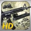 Gun Builder HD