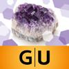 GU-Heilen mit Edelsteinen