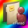 eRead: Gobseck