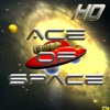 Ace of Space HD