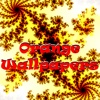 Orange Wallpapers free