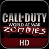 Call of Duty: Zombies HD Wiki