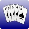 Big 2 Poker