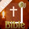 Daily Bible Audio Lite