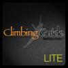 Climbing Guide Lite
