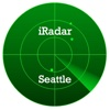 iRadar Seattle
