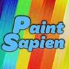 Paint Sapien