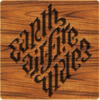 Encyclopedia of Secret Societies, Sects & Cults