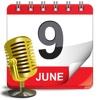 Voice Reminder EX simple reminder program
