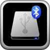 FlashDrive - USB&Bluetooth&Email File Sharing
