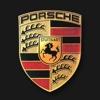 Porsche SPb