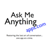 Ask Me Anything Apps.com