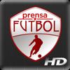 PrensaFutbol HD