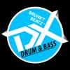 Drum & Bass DX