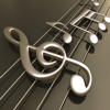 iMusicComposer
