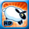 Turtle Rock Studios - Leap Sheep! HD artwork