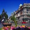 Dublin Guide