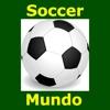 SoccerMundo