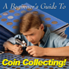 A Beginner's Guide to Coin Collecting
