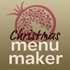 Christmas Menu Maker from Fine Cooking