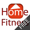Fitness em Casa FREE