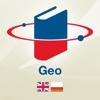 iLeksyka Geo | English-Polish Dictionary